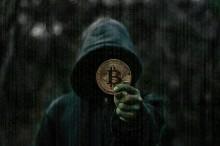 Kaspersky Lab: 13% Populasi Dunia Gunakan Mata Uang Kripto