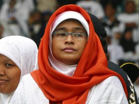 TKN: Neno Contoh Gamblang Agama Dijadikan Kedok Politik