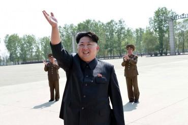 Vietnam Konfirmasi Kim Jong-un Segera Datang ke Hanoi