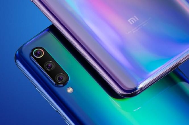 Xiaomi Mi 9 dilaporkan akan dipasarkan dengan harga separuh dari Samsung Galaxy S10.