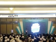 JK: Indonesia Aman Bila Pemerintahan Berlanjut