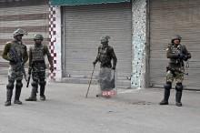 Pakistan Akan Membalas Jika India Menyerang atas Kashmir