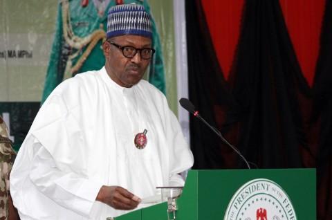 Pemilu Nigeria Akhirnya Dimulai, Sempat Diwarnai Ledakan