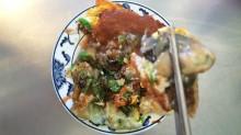 Makanan dan Minuman Terbaik Taiwan yang Bisa Anda Cicipi
