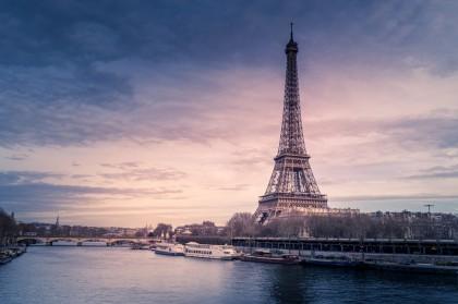 Beragam Kemudahan Mengunjungi Kota Paris
