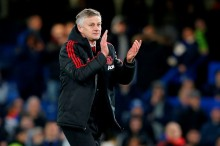 Hadapi Liverpool, Manchester United akan Tampil Menyerang