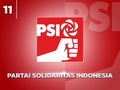 Kampanye di Kampus, Caleg PSI Ditetapkan Tersangka