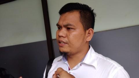 Korban Lion Air Akan Dibuatkan Monumen