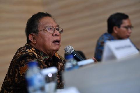 Izin Kawasan Hutan Rakyat Tengah Diproses