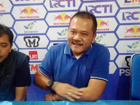 Arema FC Siapkan Bonus untuk Timnas U-22