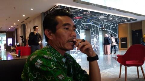 Keluarga Dukung Rencana Pembangunan Monumen Korban Lion Air
