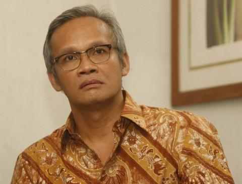 Kubu Prabowo Dinilai Tak Paham Substansi Persoalan Lahan