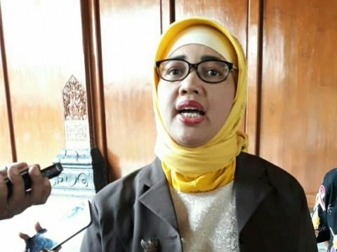 KPAI-Kominfo Lacak Siswa SD Nyanyi 'Prabowo-Sandi'