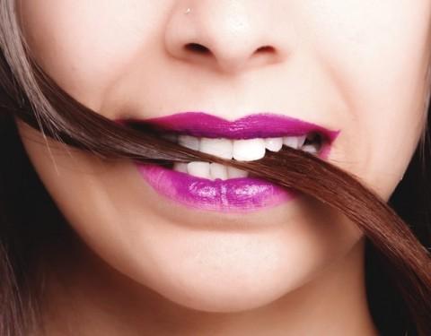 Cara Mengatasi Sakit Gigi Berlubang