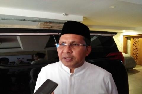 Proyek LRT Makassar Dilirik Tiga Negara