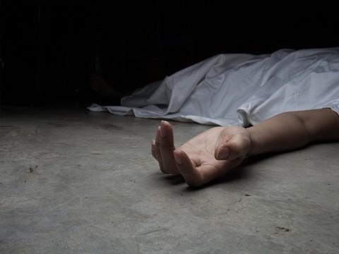 Polisi Malaysia Pastikan Dua Korban Mutilasi Adalah WNI