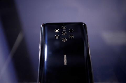 Idealnya, Berapa Banyak Kamera yang Harus Ada di Ponsel?