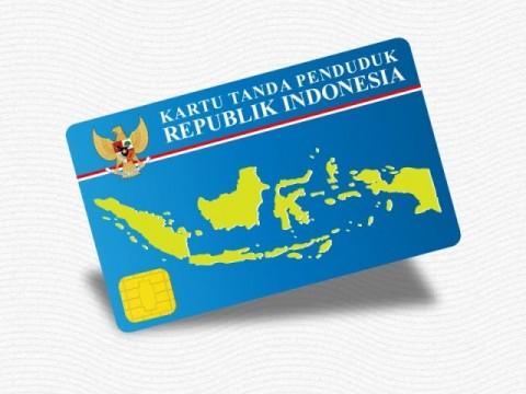 Disdukcapil Makassar Sebut Tak Ada WNA Dapat KTP-el