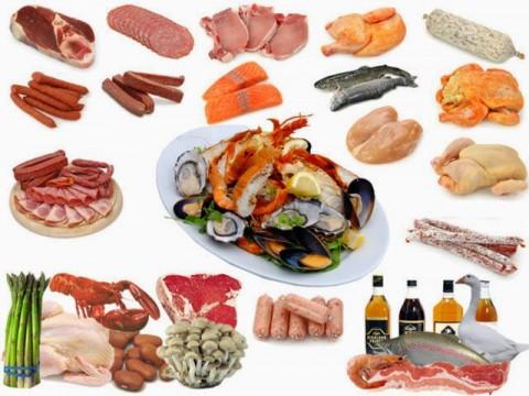 Makanan Penyebab Asam Urat Tinggi Yang Harus Dihindari Medcom Id