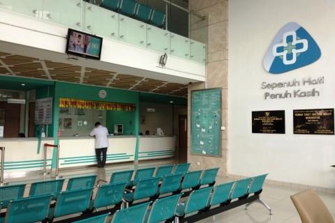 OSC Bantu Maranatha Temukan Calon Mahasiswa Berkualitas