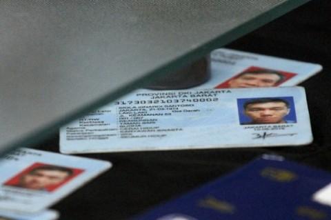 WNA Pemilik KTP-el Dipastikan Tak <i>Nyoblos</i>