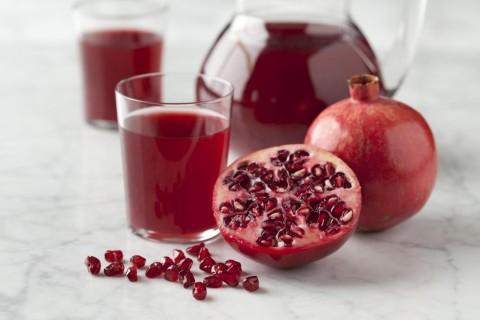Minuman untuk Penderita Hipertensi