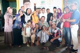 Misbakhun: Jokowi Lahir dari Rakyat Kebanyakan