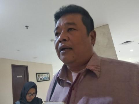 Pelepasan Saham Delta Djakarta Dinilai Pencitraan Anies