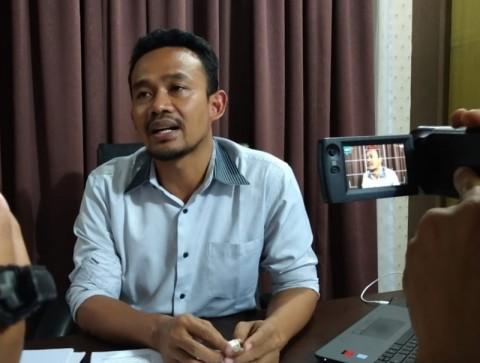 Bola Panas Sanksi 35 Kepala Daerah Jateng di Kemendagri