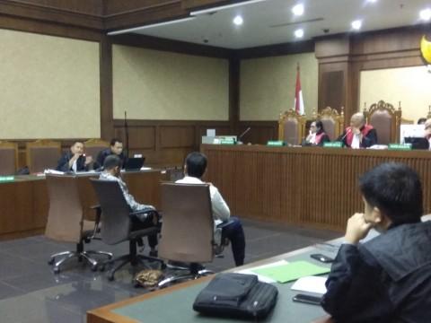 Jaksa Kulik Asal Muasal Dana Aceh Marathon