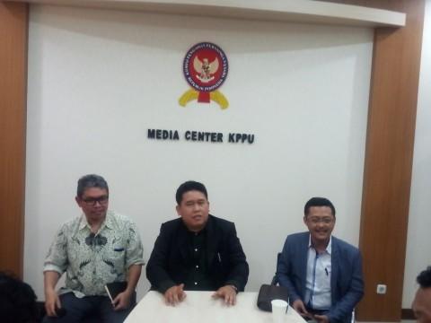 Tiket Hilang di Traveloka, KPPU Minta AirAsia Melapor
