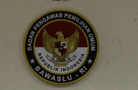 Bawaslu Didesak Buru Otak Kampanye Hitam di Makassar