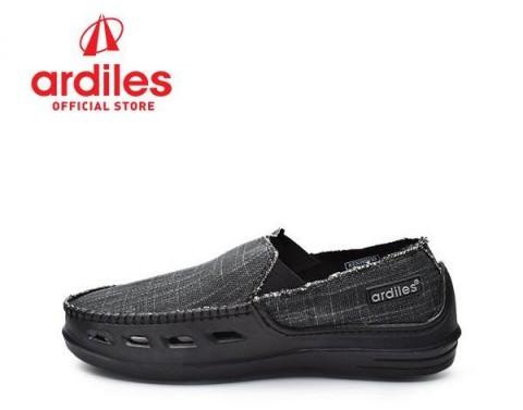 Australia Kontrak Produsen Sepatu Ardiles Rp70,6 Miliar