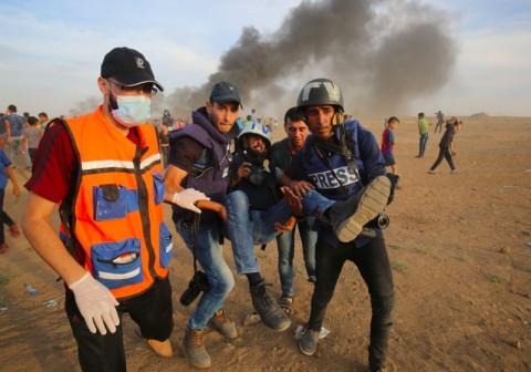 PBB Tak Terima Israel Langsung Bantah Tuduhan Kejahatan Perang