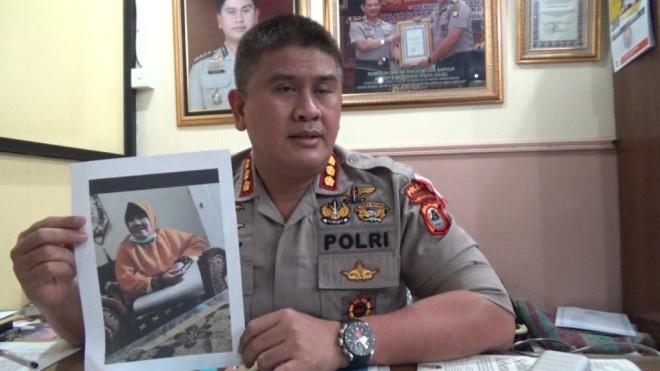 Polisi Cari Mak yang Sebut Jokowi Bakal Hapus Pelajaran Agama 09a66ecf6f