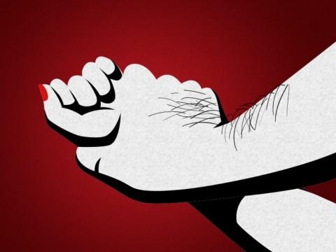 Gamer Diperkosa Kenalan dari <i>Game Online</i>
