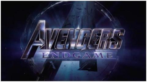 Setelah Captain Marvel, Ini Delapan Film Superhero Hollywood Rilis 2019