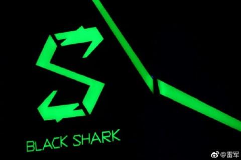 Generasi Terbaru Black Shark Meluncur 18 Maret?