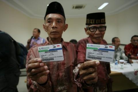 BPN Klaim Prabowo-Sandi Mampu Benahi BPJS
