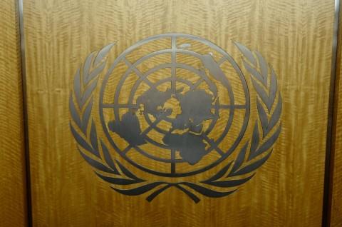 19 Personel PBB Tewas dalam Kecelakaan Ethiopian Airlines