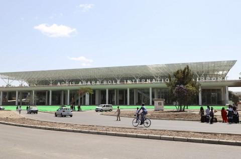 Pilot Ethiopian Airlines Sempat Minta Kembali ke Bandara