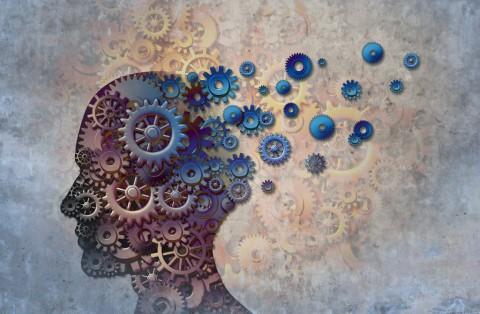IBM Pakai Pembelajaran Mesin untuk Deteksi Alzheimer