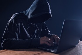 Orang-orang Bebal di Internet