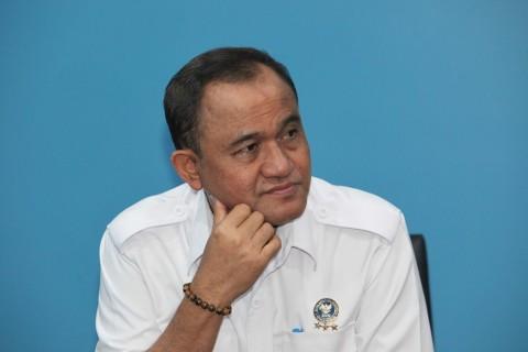 BNN Bantah Tudingan Prabowo soal Kartel Narkoba