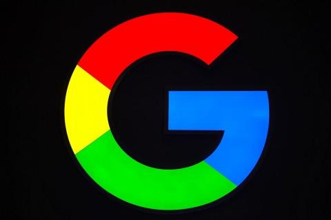 Google Tutup 4 Layanan, Apa Saja?