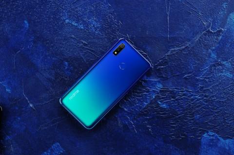4  Alasan realme 3 Adalah Pilihan Terbaik Dibandingkan Samsung Galaxy M20