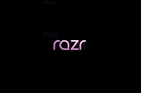 Bocoran Spesifikasi Ponsel Lipat Motorola Razr