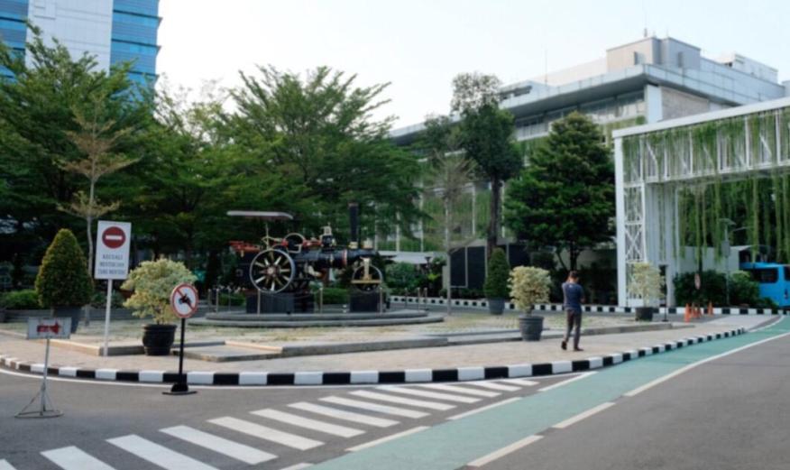 6000 Koleksi konsep rumah green building HD