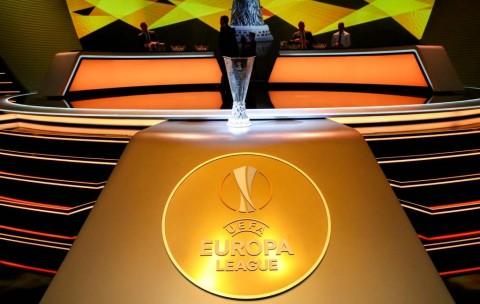 Jadwal Leg II Babak 16 Besar Liga Europa Nanti Malam