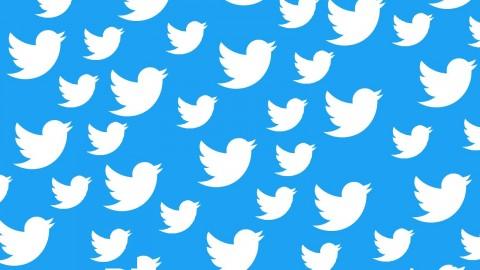 Layanan Facebook Tidak Bisa Dibuka, Twitter Jadi Ramai